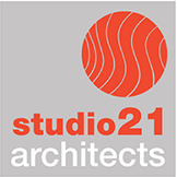 studio21 architects